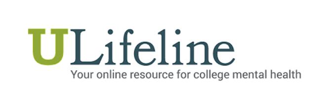 Ulife ine logo