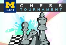 Co-ed Chess Tournament
