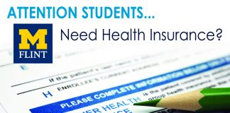 Health Insurance Assistance for students