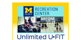 Unlimited UFIT cross-training program