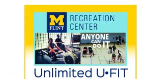 Unlimited UFIT is free to students!