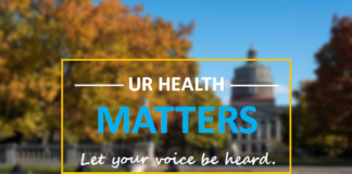 NCHA: Your Voice Was Heard!