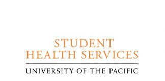 University of the Pacific Resources