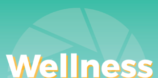 Wellness corner