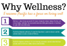 Why Wellness?