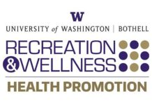 University-of-Washington-Bothell-Resources