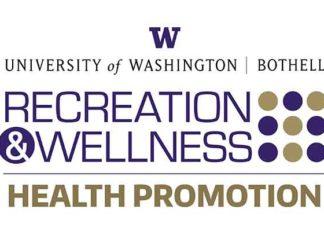 University-of-Washington-Bothell-Resources