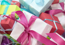 Colorful-Presents