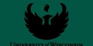 University-of-Wisconsin-Green-Bay-Resources