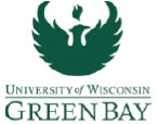 University-of-Wisconsin-Green-Bay-Logo