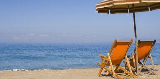 chairs-on-a-beach