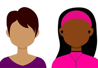African-American-Women