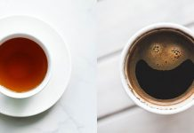 Coffee-and-Tea