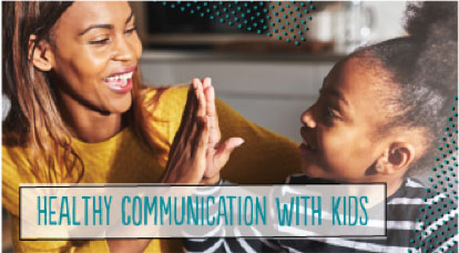 Healthy-communication-with-kids