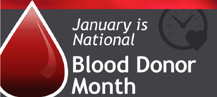 January-is-National-Blood-Donor-Month