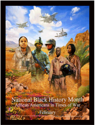National-Black-History-Month