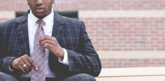 Health Disparities in the African American Community