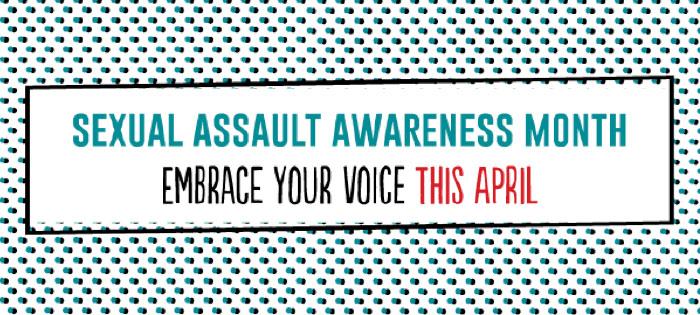 Sexual-Assualt-Awareness-Month