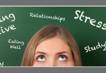 Stressed-female-college-student