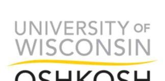 University-of-Wisconsin-Oshkosh-Resources