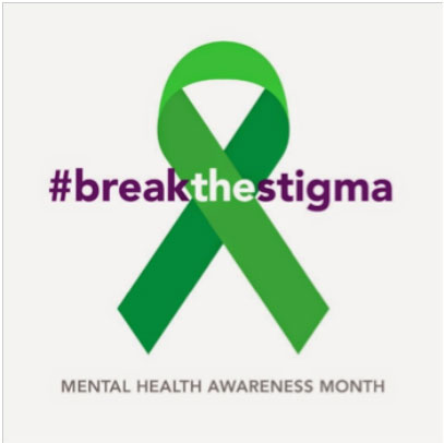 #breakthestigma