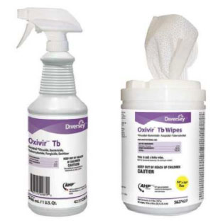 cleaning-wipes-and-spray