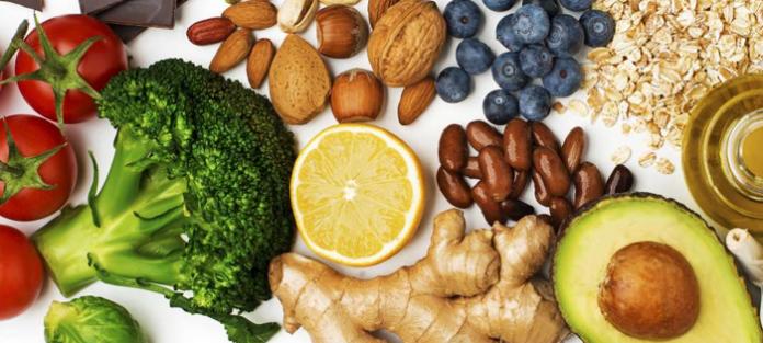 Food Intolerance vs. Food Allergies
