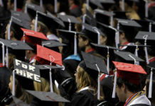 5 Tips for Financial Success for New Grads