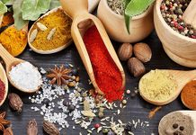 Benefits of 10 Popular Herbal Medicines