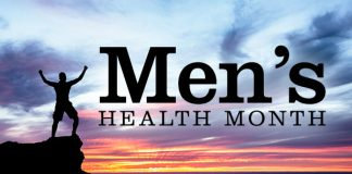 Men's Health Screening Through The Ages