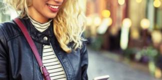 UW Credit Union Mobile App