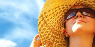 Skin Cancer Prevention: How to protect from UV rays this summer