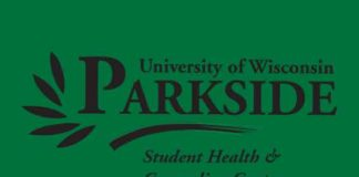 University-of-Wisconsin-Parkside-Resources