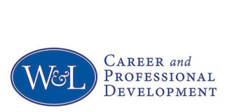 W&L: Career and Professional Development