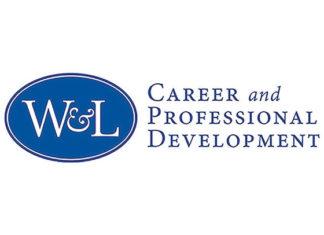 W&L: Career and Professional Development