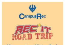 Rec It Roadtrip