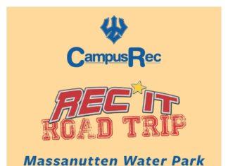 Rec It Roadtrip