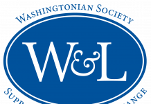 Wasingtonian Society