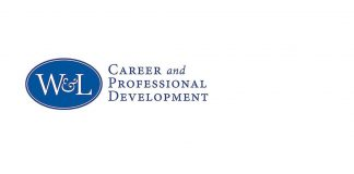 Career and Professional Development logo