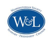 Washingtonian Society
