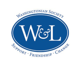 Washingtonian Society