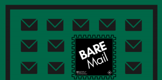 BareMail: free safer sex supplies delivered to your mailbox