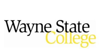 Wayne-State-College-Resources