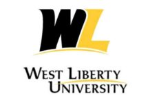 West-Liberty-University-Resources
