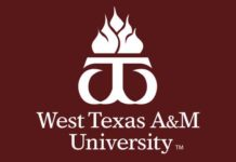 West-Texas-A&M-University-Resources