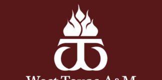 West-Texas-A&M-University-Resources