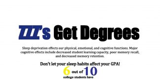 zzzs-get-degrees