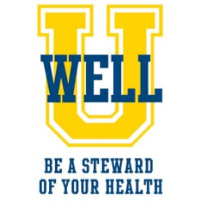 Well-U-Logo