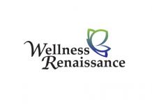 The Wellness Renaissance Podcast