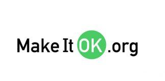 makeitok.org featured image